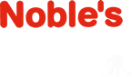 Noble's Professional Rug & Carpet Cleaning